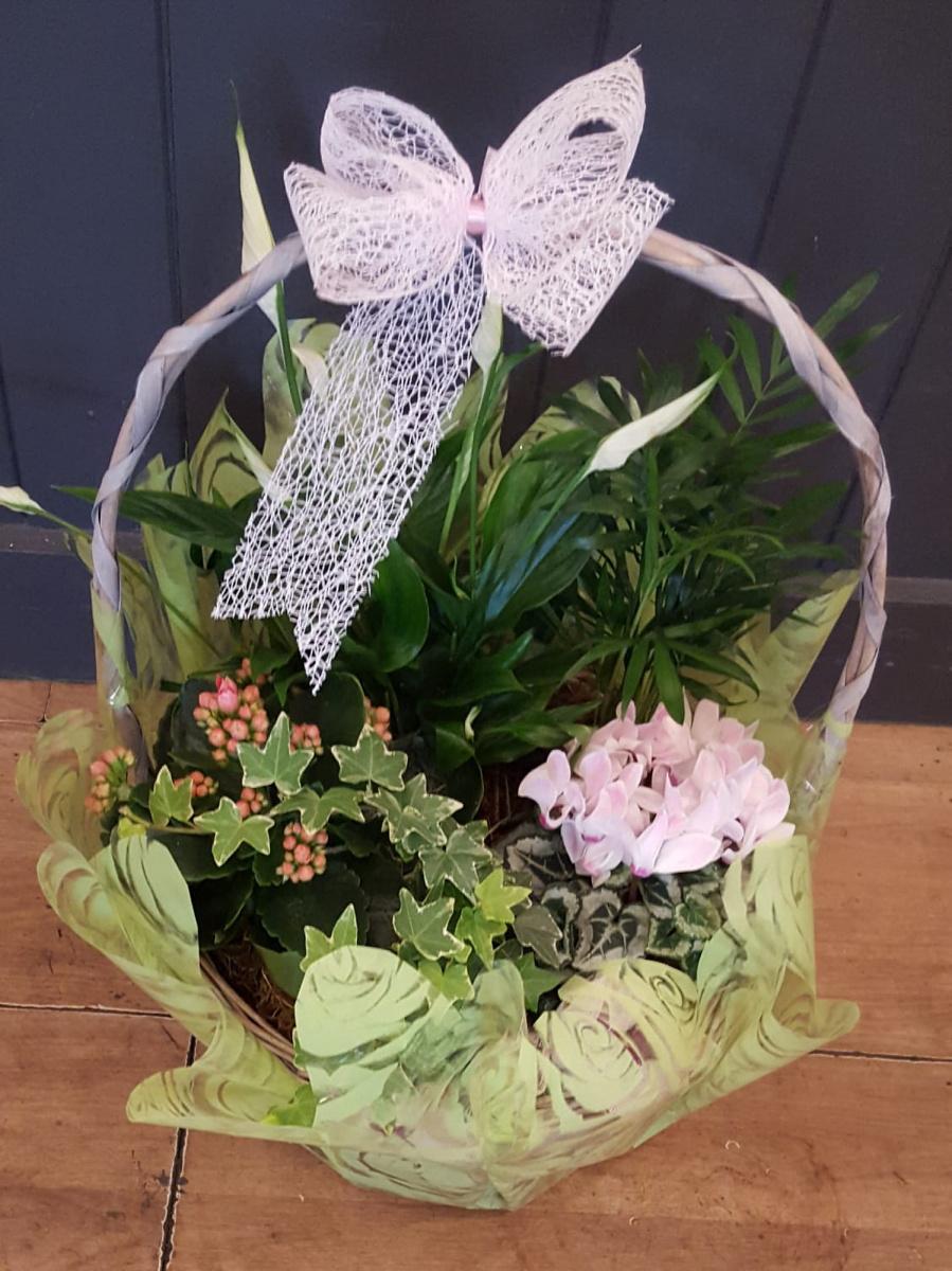 jugs-baskets-floral-arrangements-rugeley-florist-008