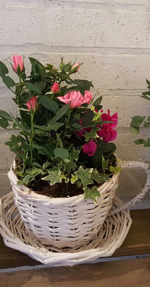 jugs-baskets-floral-arrangements-rugeley-florist-009