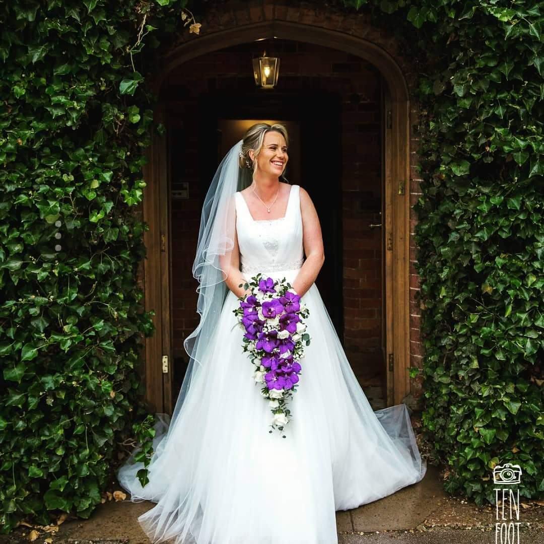 bridal-handshower-wedding-flowers-rugeley-florist-staffordshire-005