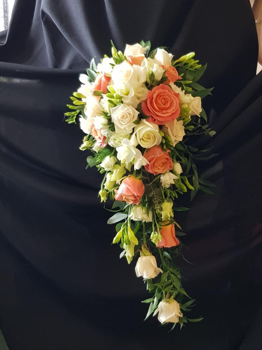 bridal-handshower-wedding-flowers-rugeley-florist-staffordshire-013