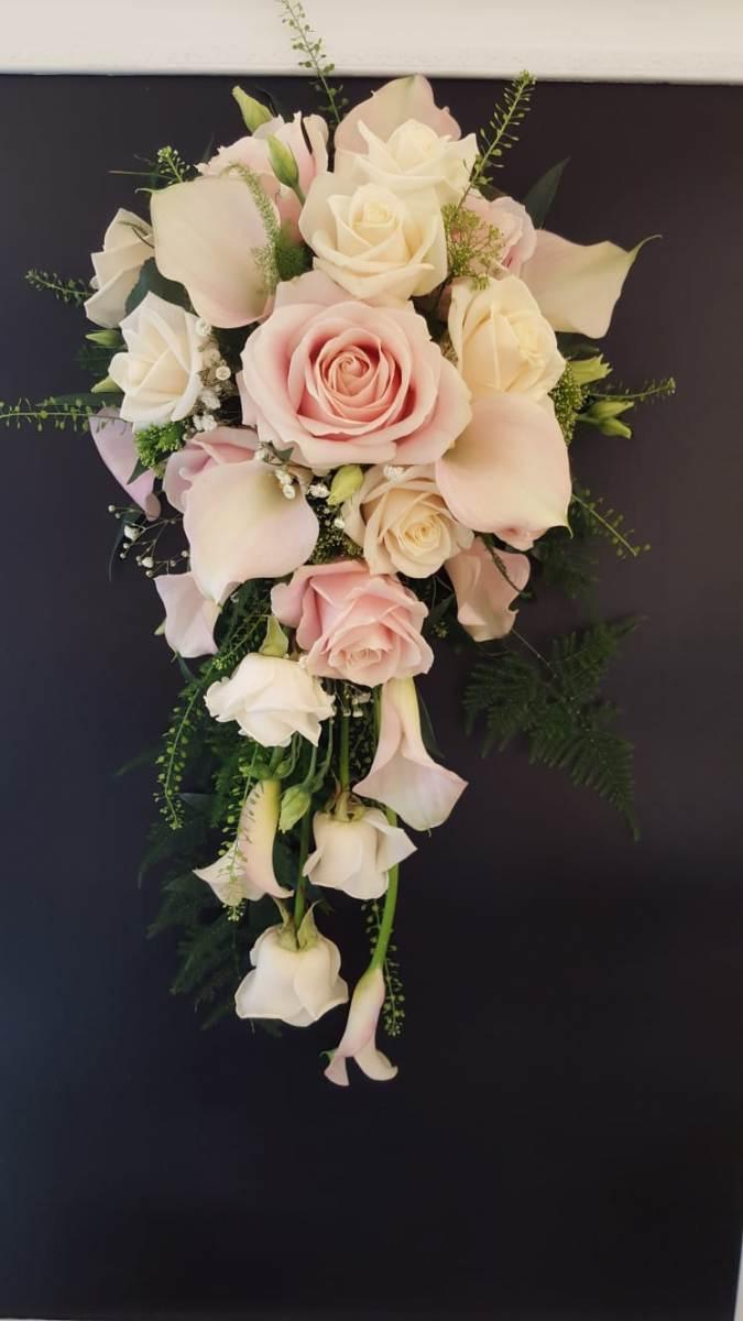 bridal-handshower-wedding-flowers-rugeley-florist-staffordshire-017