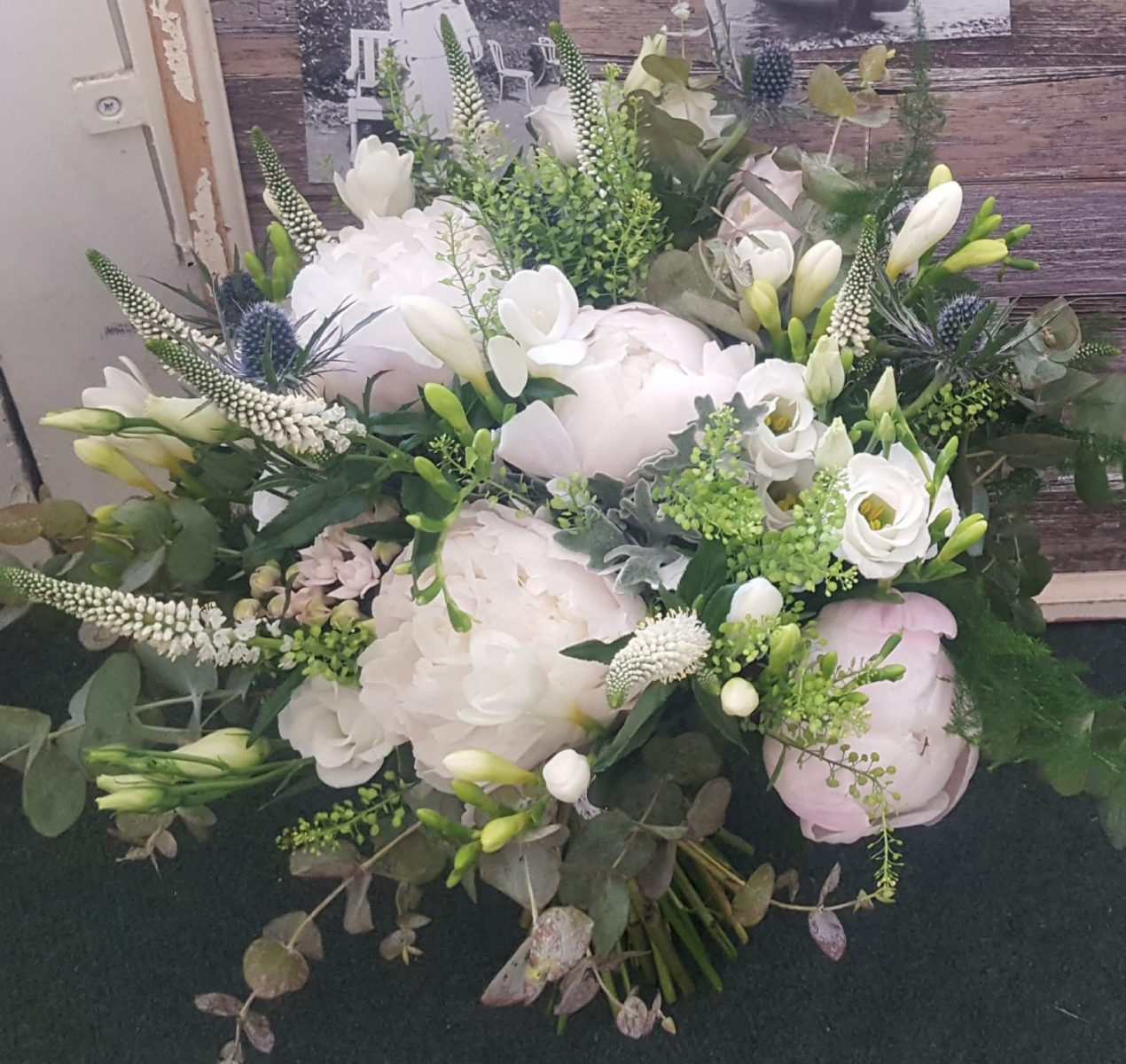 bridal-handtied-wedding-flowers-rugeley-florist-staffordshire-010