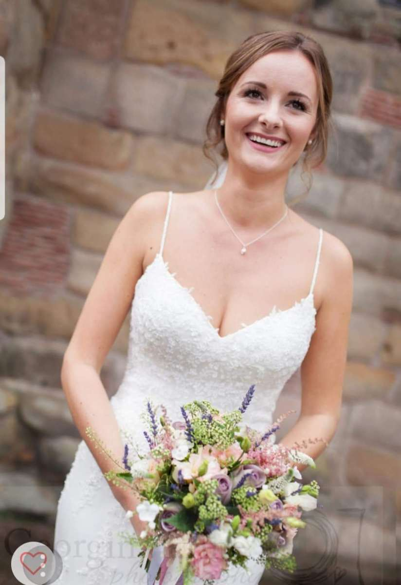 bridal-handtied-wedding-flowers-rugeley-florist-staffordshire-015