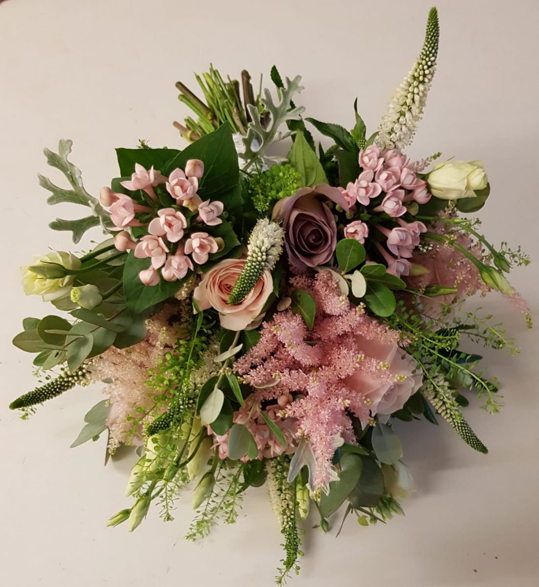 bridal-handtied-wedding-flowers-rugeley-florist-staffordshire-021