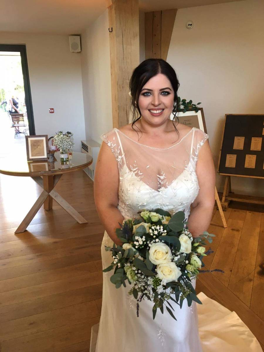 bridal-handtied-wedding-flowers-rugeley-florist-staffordshire-024