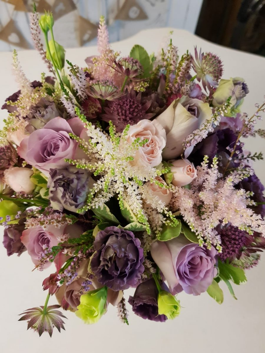 bridal-handtied-wedding-flowers-rugeley-florist-staffordshire-027