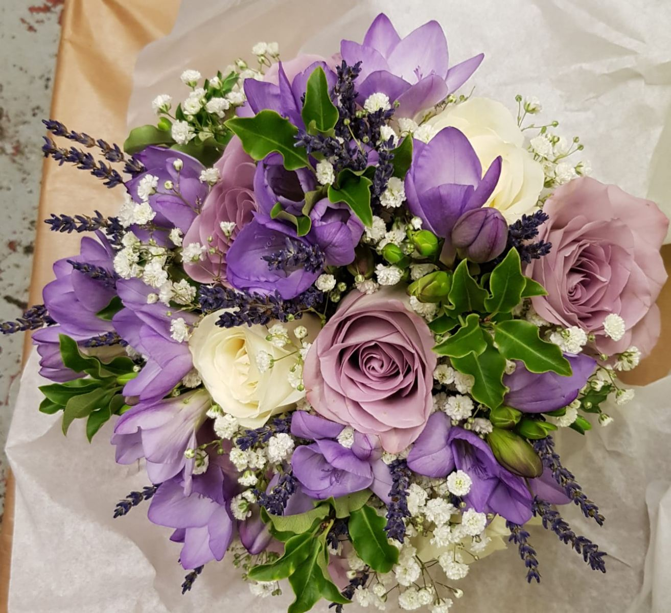 bridal-handtied-wedding-flowers-rugeley-florist-staffordshire-029
