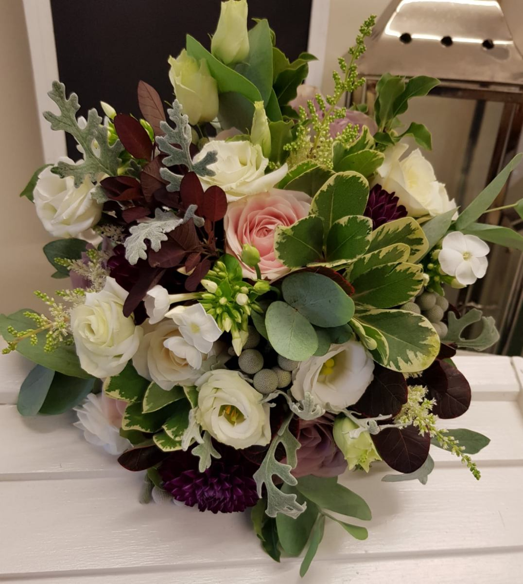 bridal-handtied-wedding-flowers-rugeley-florist-staffordshire-031