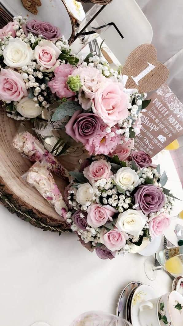 bridal-handtied-wedding-flowers-rugeley-florist-staffordshire-034