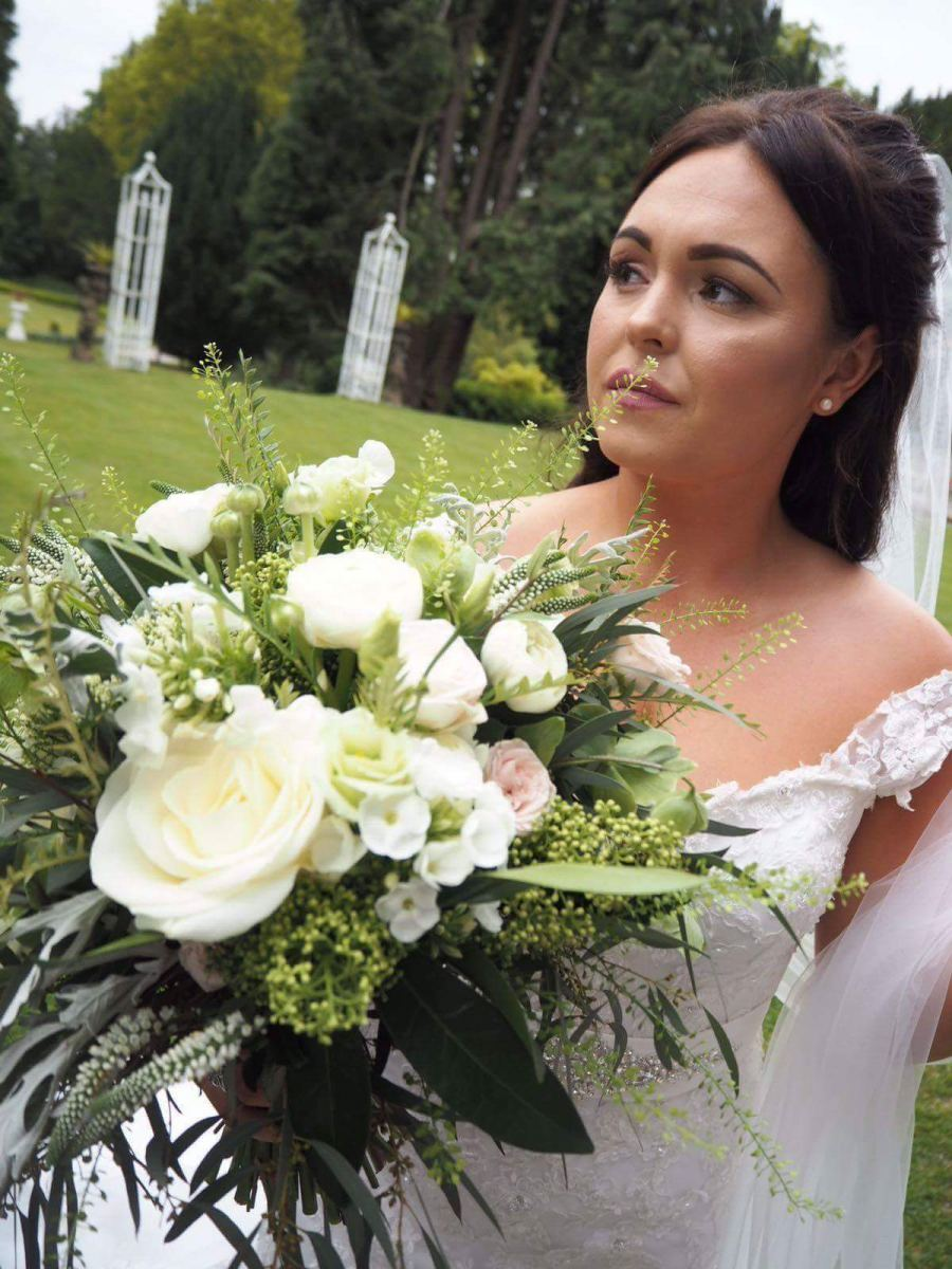 bridal-handtied-wedding-flowers-rugeley-florist-staffordshire-037