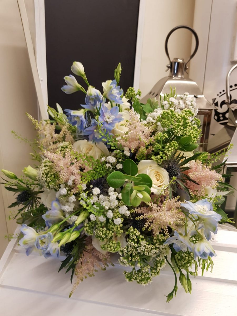 bridal-handtied-wedding-flowers-rugeley-florist-staffordshire-042