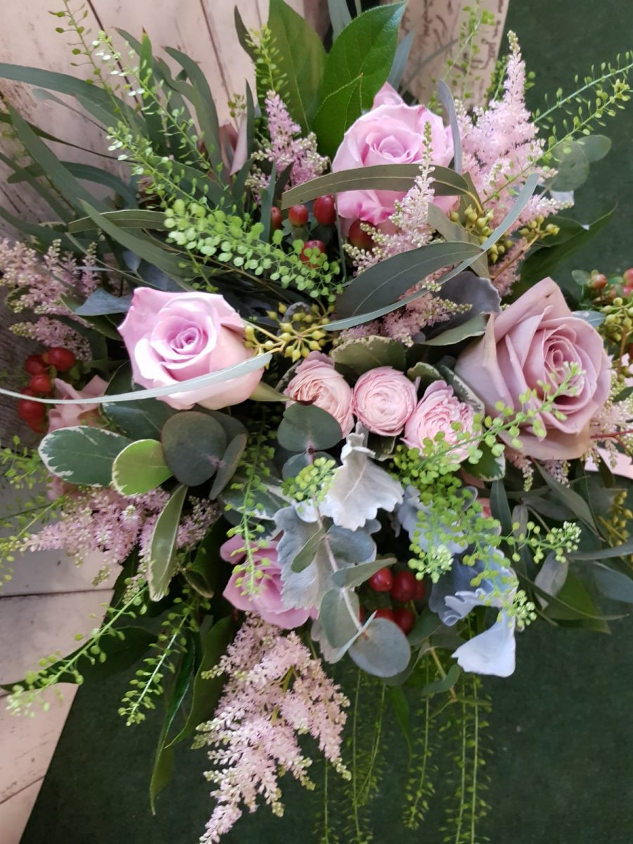 bridal-handtied-wedding-flowers-rugeley-florist-staffordshire-054