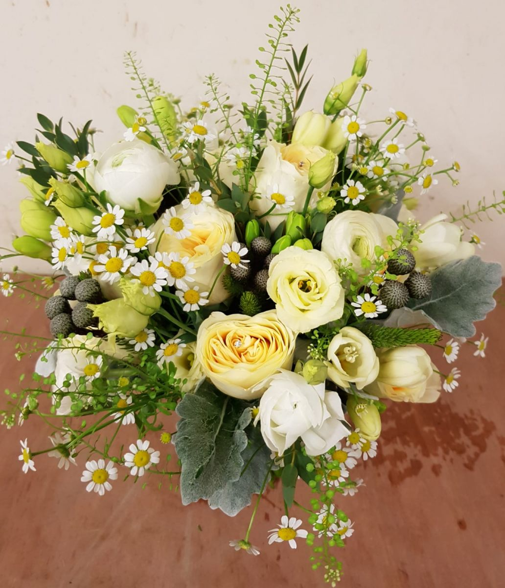 bridal-handtied-wedding-flowers-rugeley-florist-staffordshire-055