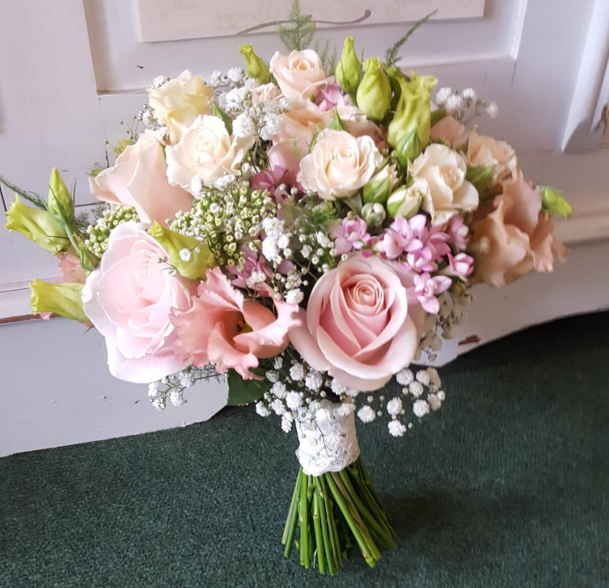 bridal-handtied-wedding-flowers-rugeley-florist-staffordshire-057