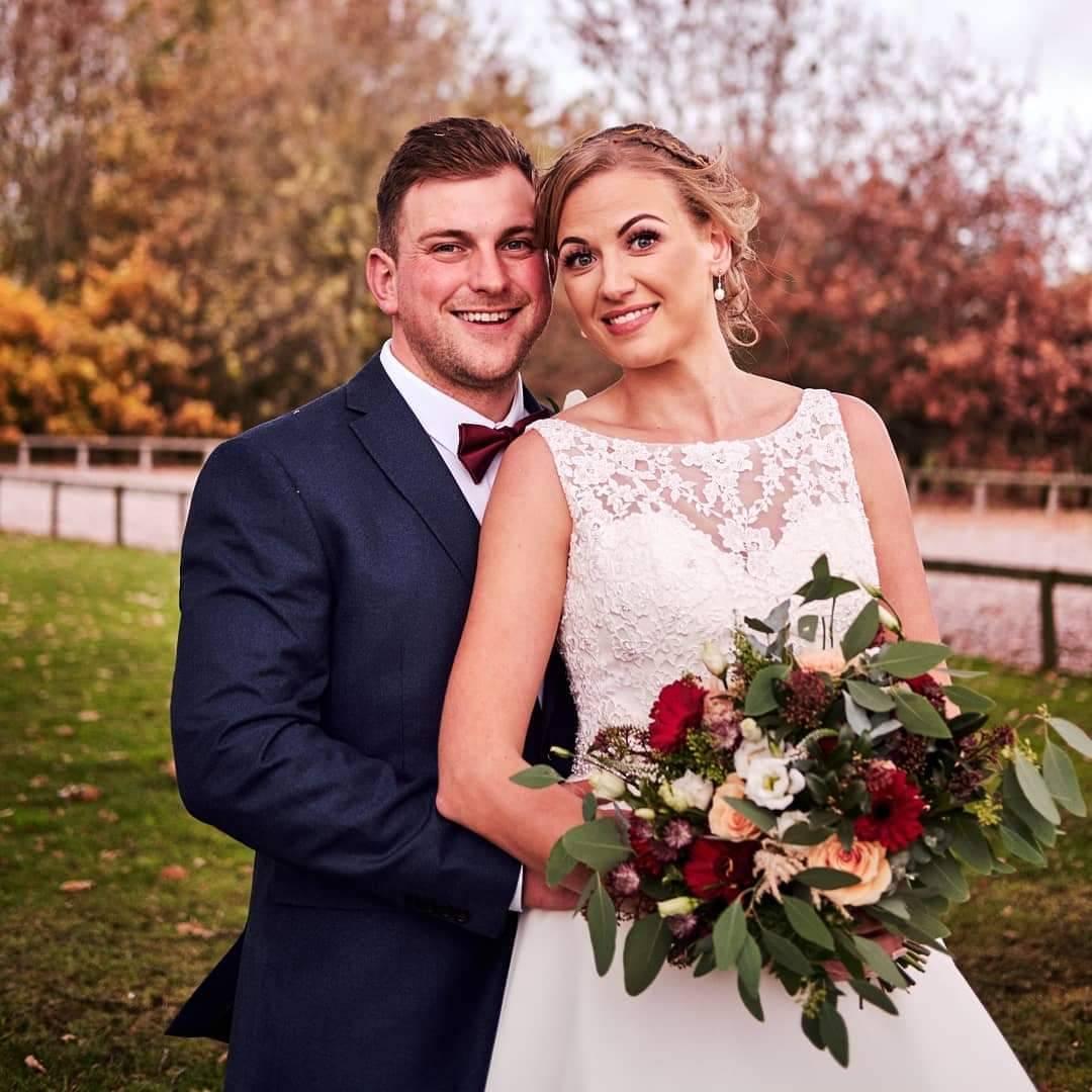 winter-wedding-flowers-rugeley-florist-staffordshire-059