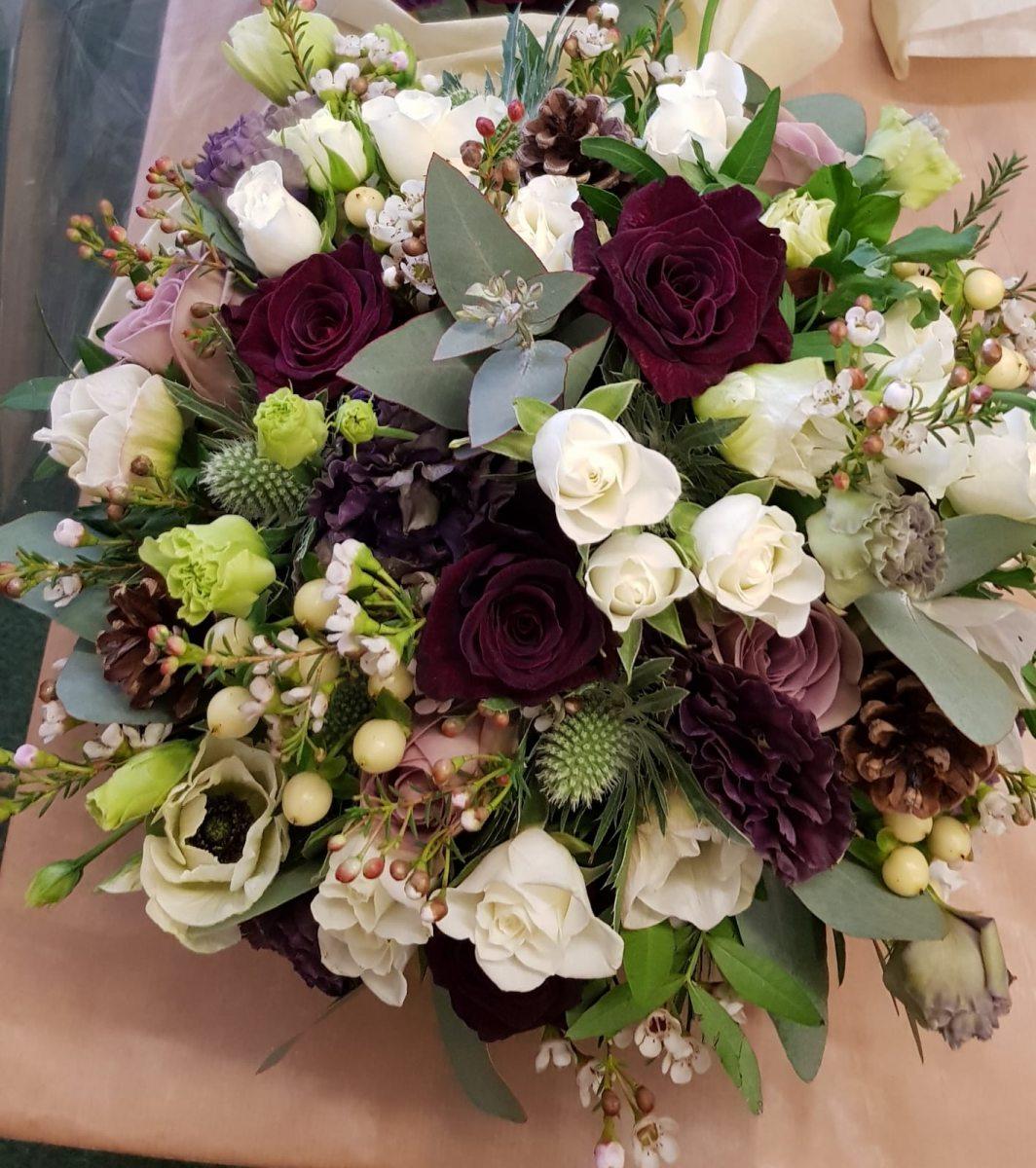 winter-wedding-flowers-rugeley-florist-staffordshire-062