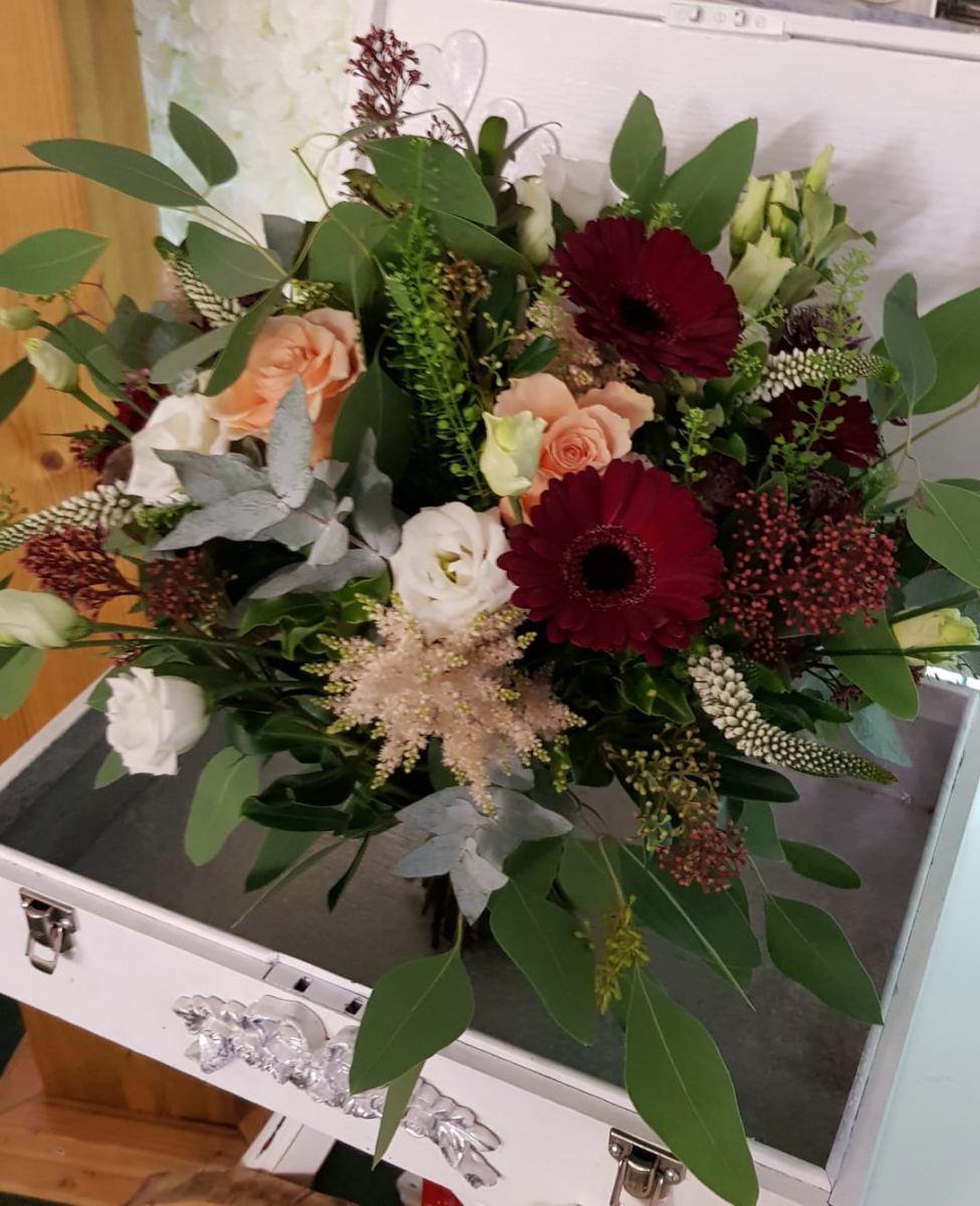 winter-wedding-flowers-rugeley-florist-staffordshire-063