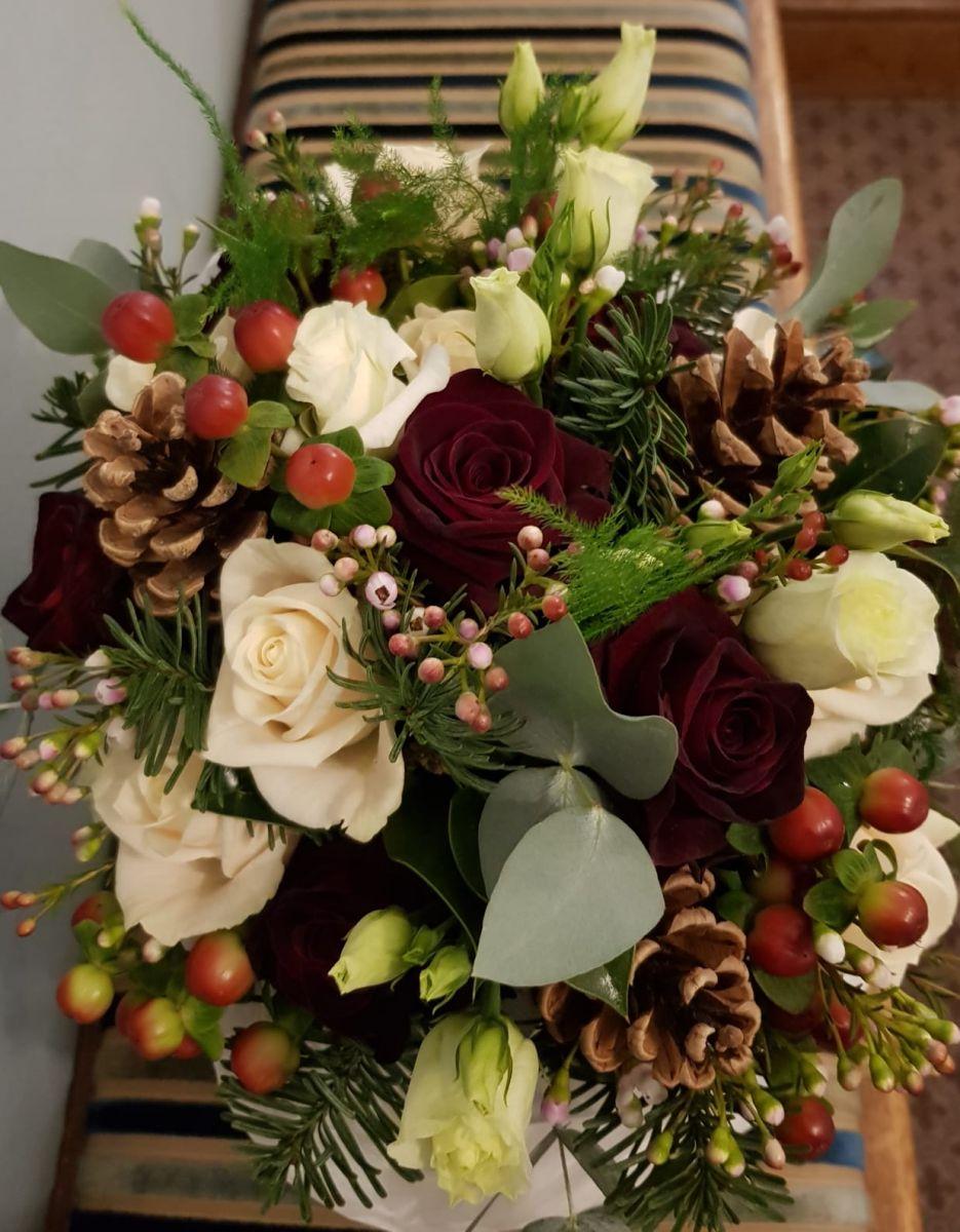 winter-wedding-flowers-rugeley-florist-staffordshire-069