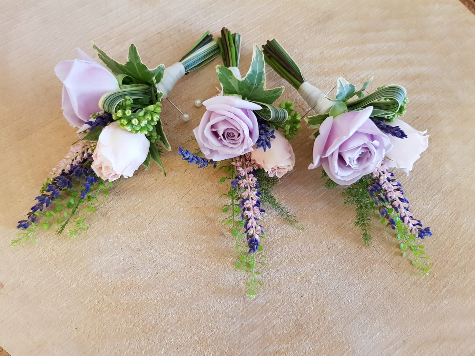 buttonholdes-wedding-flowers-rugeley-florist-staffordshire-035