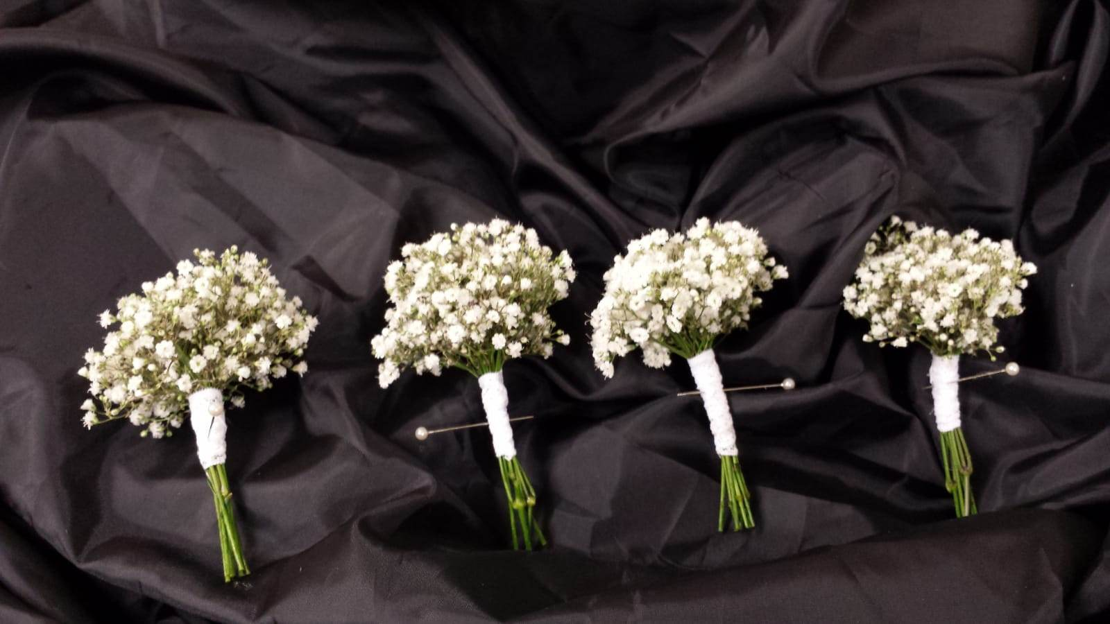 buttonholdes-wedding-flowers-rugeley-florist-staffordshire-052