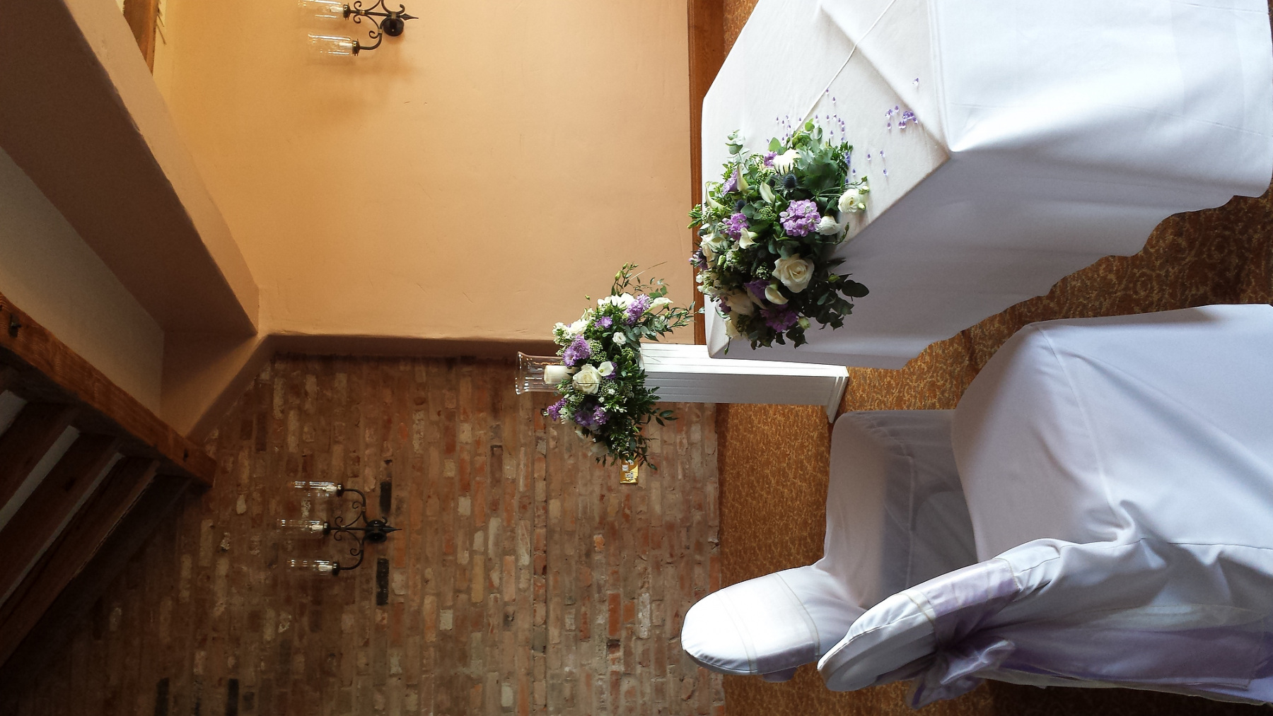 church-wedding-flowers-rugeley-florist-staffordshire-002