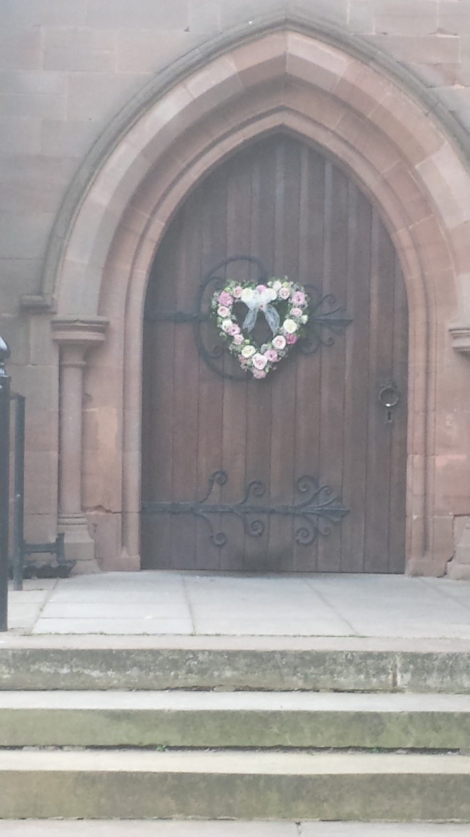 church-wedding-flowers-rugeley-florist-staffordshire-006
