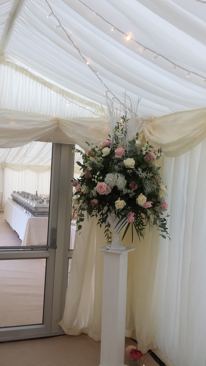 church-wedding-flowers-rugeley-florist-staffordshire-007