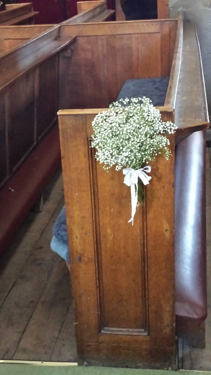 church-wedding-flowers-rugeley-florist-staffordshire-008