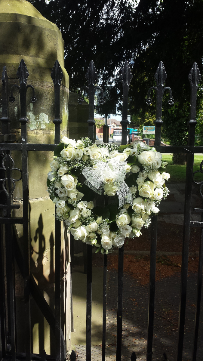 church-wedding-flowers-rugeley-florist-staffordshire-009