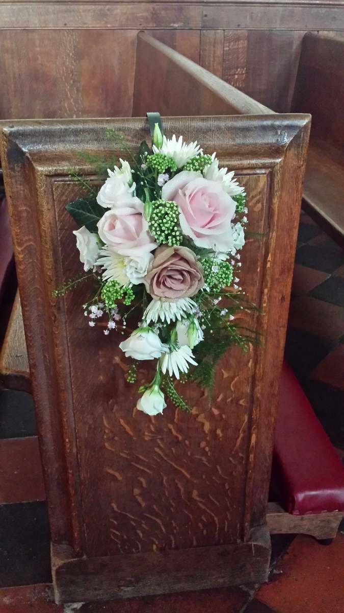 church-wedding-flowers-rugeley-florist-staffordshire-012