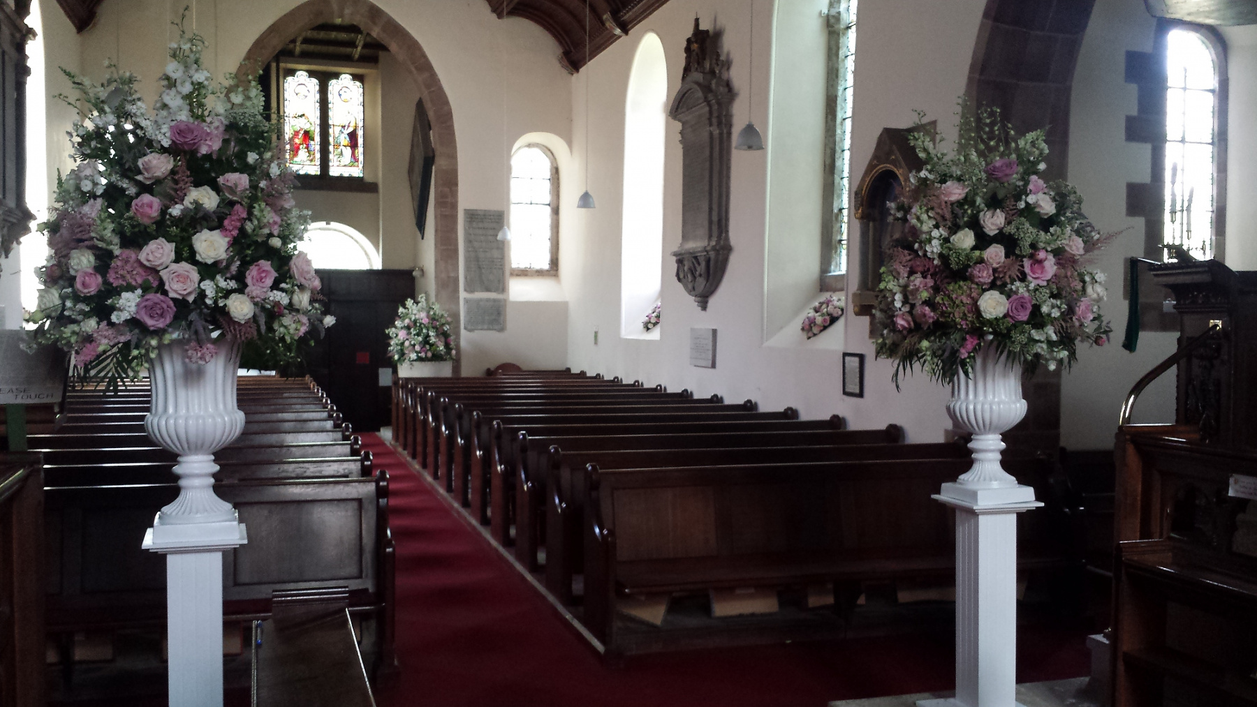 church-wedding-flowers-rugeley-florist-staffordshire-015