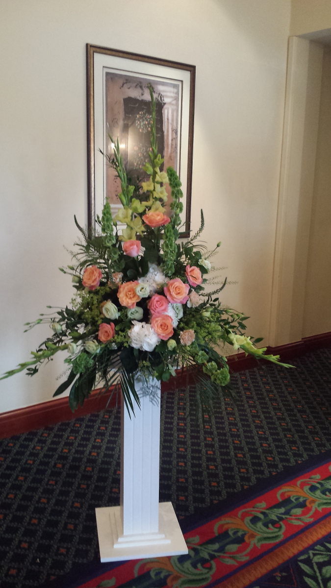 church-wedding-flowers-rugeley-florist-staffordshire-016