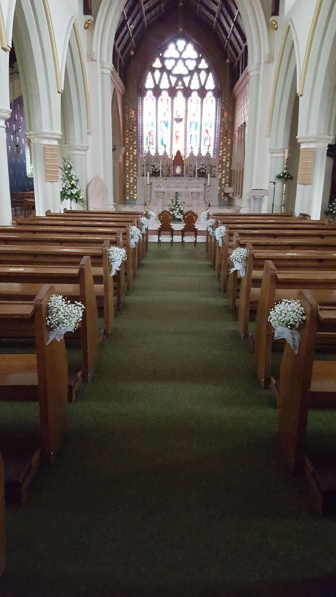 church-wedding-flowers-rugeley-florist-staffordshire-017