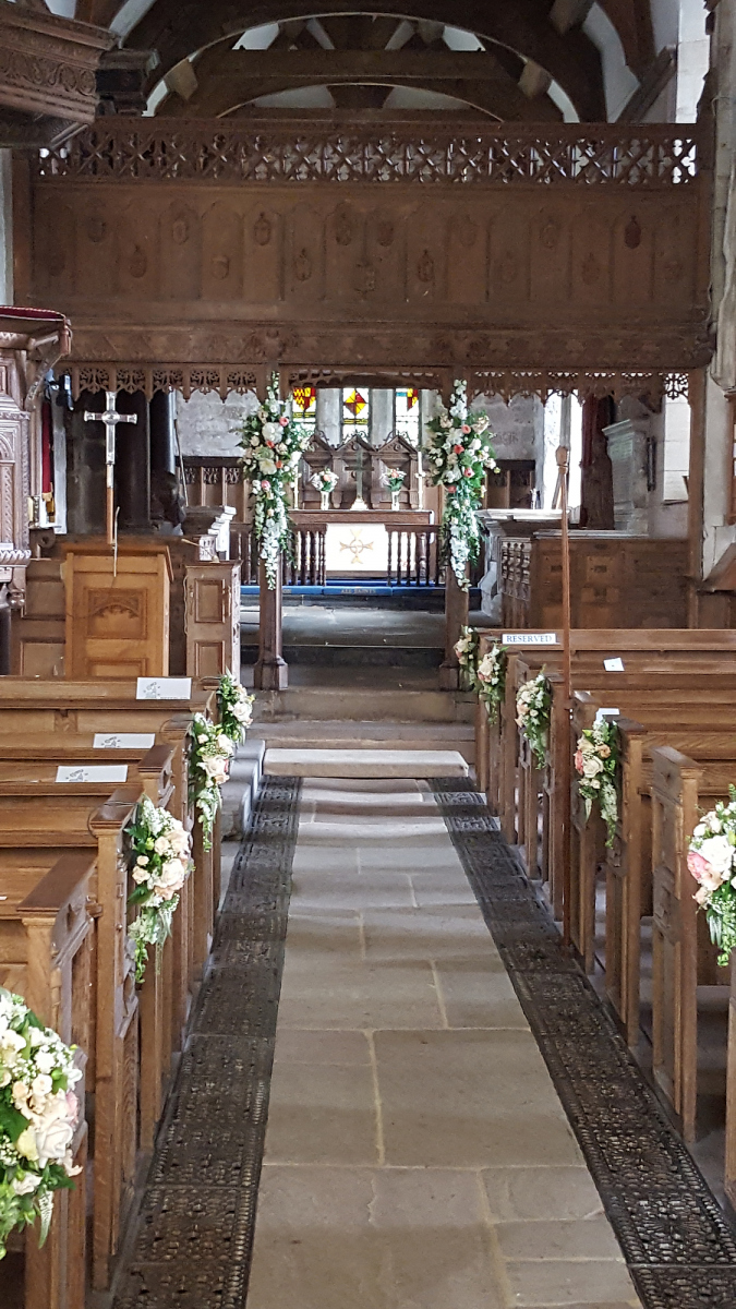 church-wedding-flowers-rugeley-florist-staffordshire-023