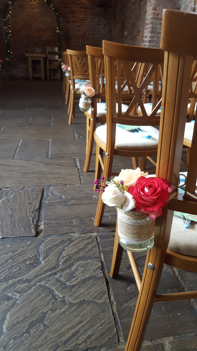 church-wedding-flowers-rugeley-florist-staffordshire-029