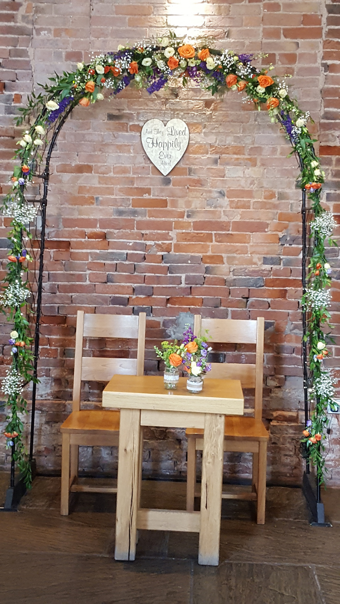 church-wedding-flowers-rugeley-florist-staffordshire-032