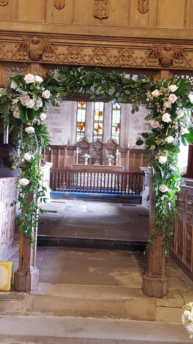 church-wedding-flowers-rugeley-florist-staffordshire-033