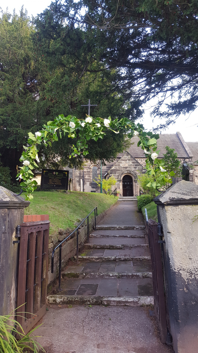 church-wedding-flowers-rugeley-florist-staffordshire-035
