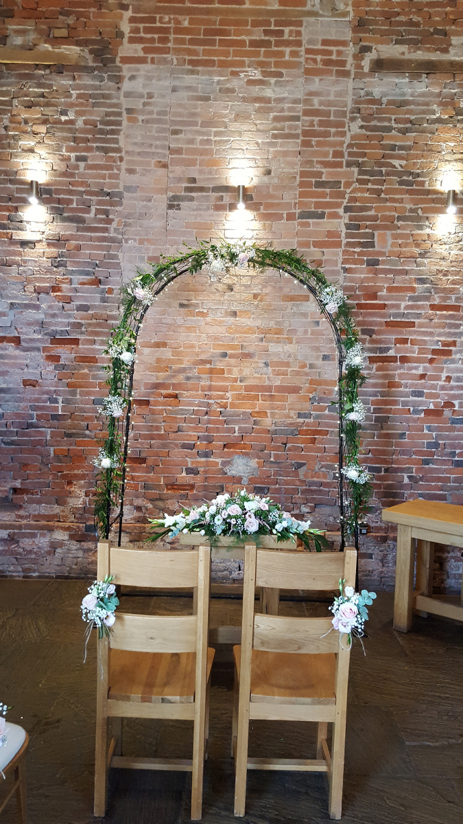 church-wedding-flowers-rugeley-florist-staffordshire-036