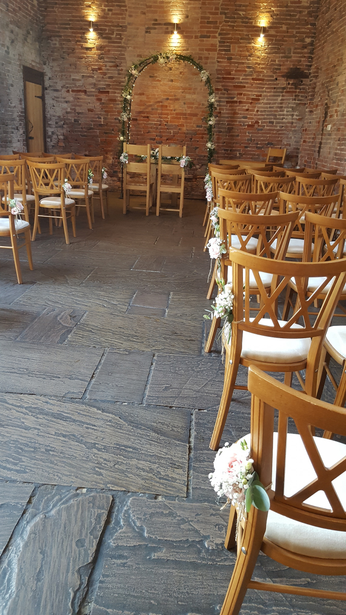 church-wedding-flowers-rugeley-florist-staffordshire-037