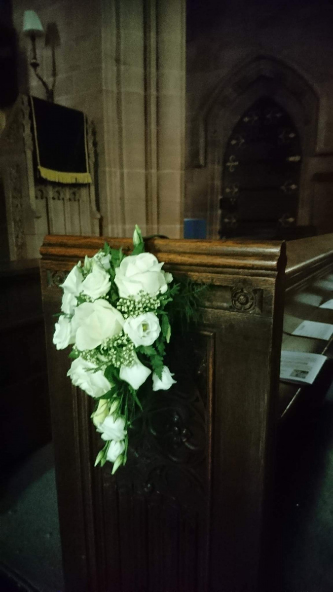 church-wedding-flowers-rugeley-florist-staffordshire-044