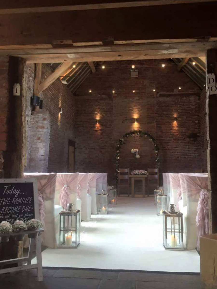 church-wedding-flowers-rugeley-florist-staffordshire-049