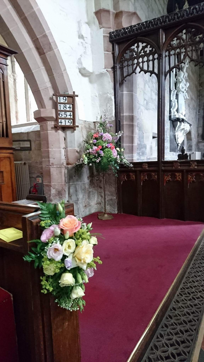 church-wedding-flowers-rugeley-florist-staffordshire-050