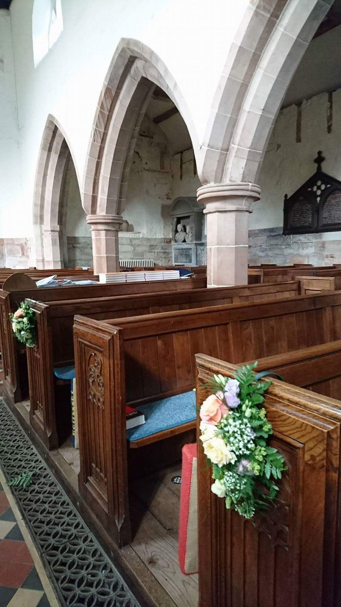 church-wedding-flowers-rugeley-florist-staffordshire-053