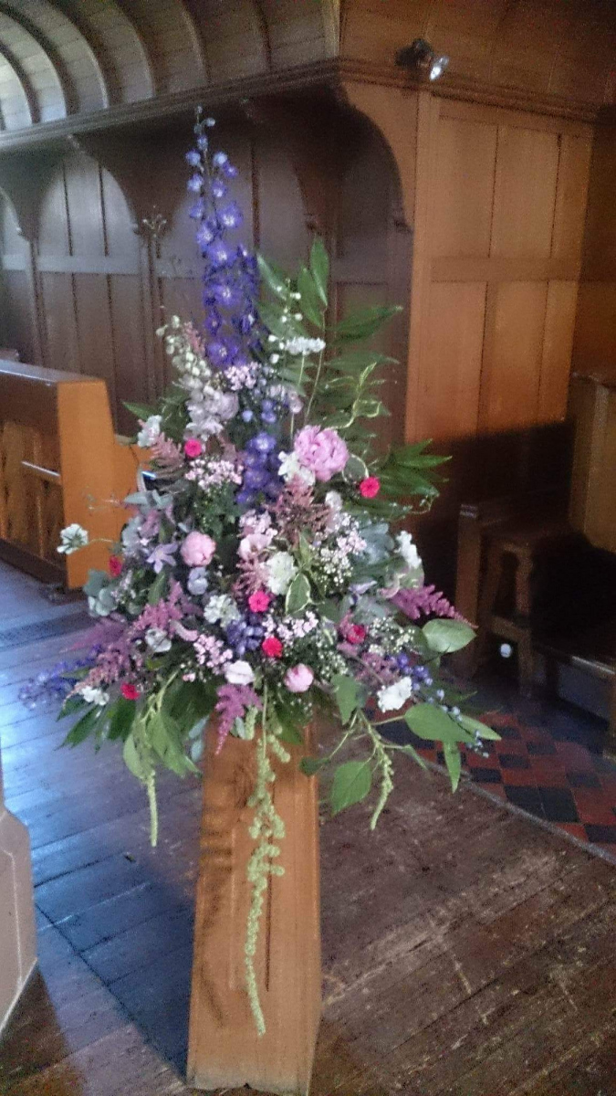 church-wedding-flowers-rugeley-florist-staffordshire-059