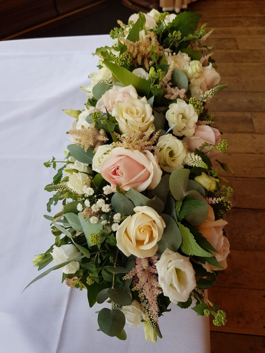 civil-ceremony-wedding-flowers-rugeley-florist-staffordshire-010