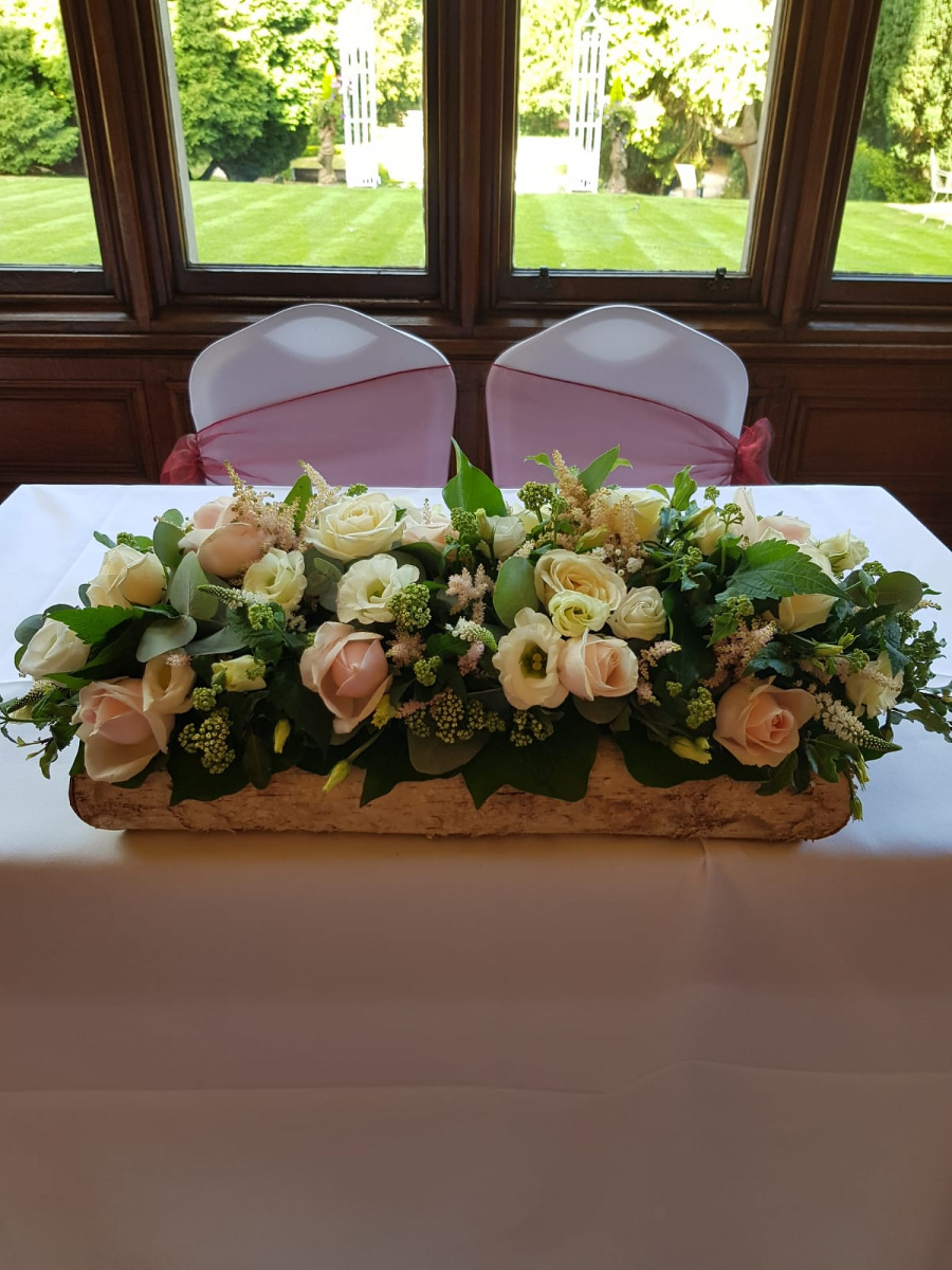 civil-ceremony-wedding-flowers-rugeley-florist-staffordshire-011