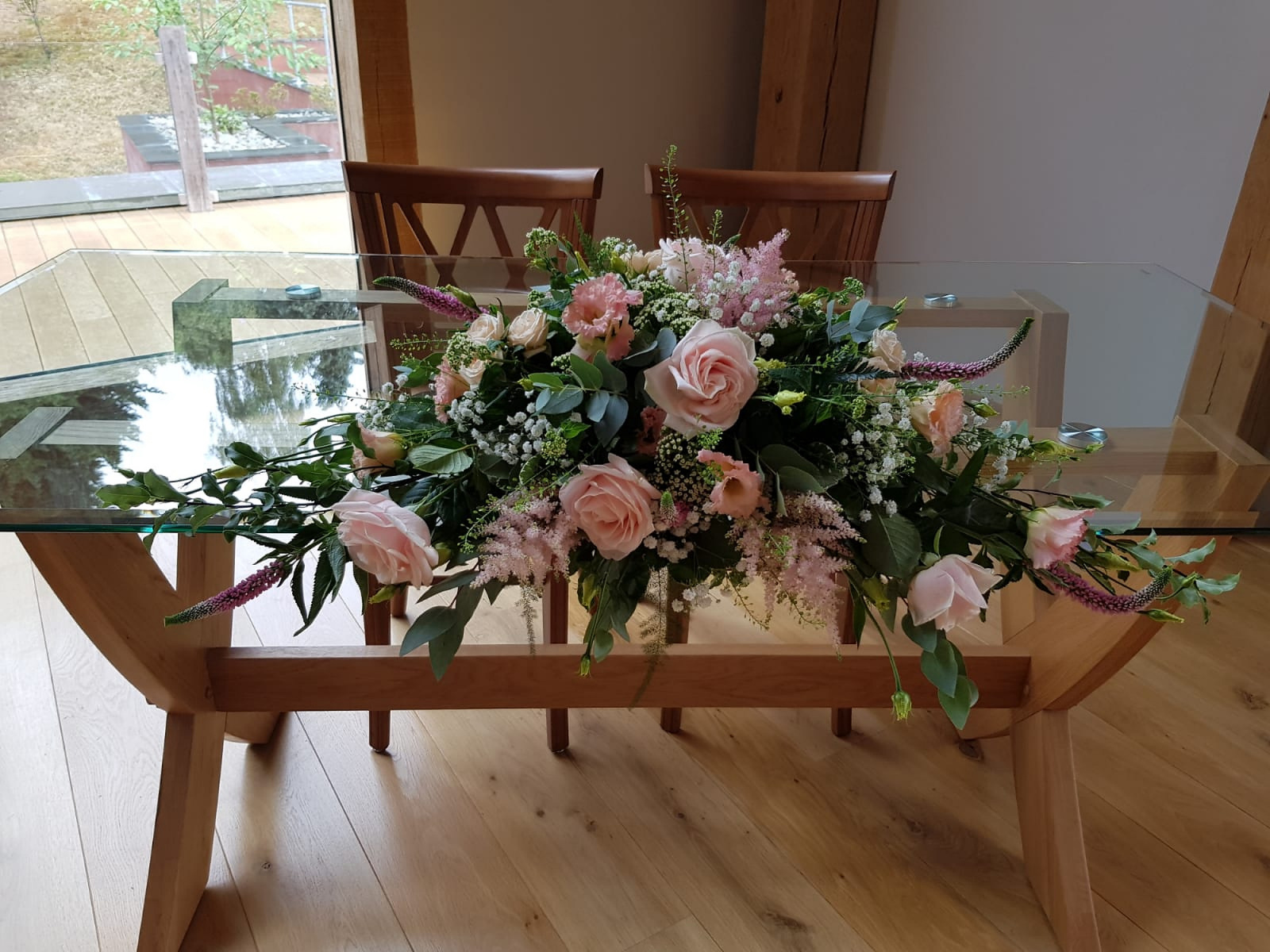 civil-ceremony-wedding-flowers-rugeley-florist-staffordshire-013