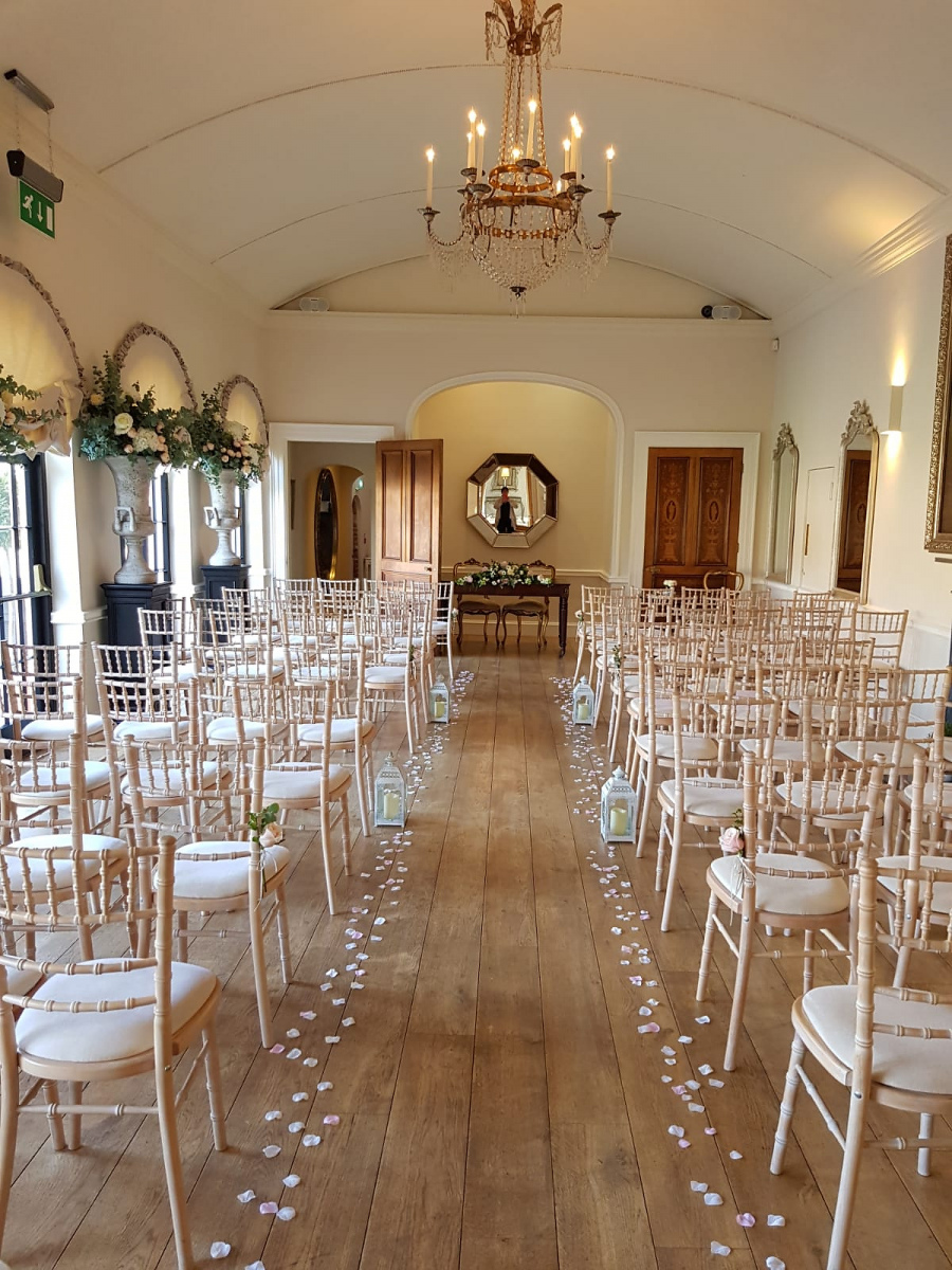 civil-ceremony-wedding-flowers-rugeley-florist-staffordshire-015