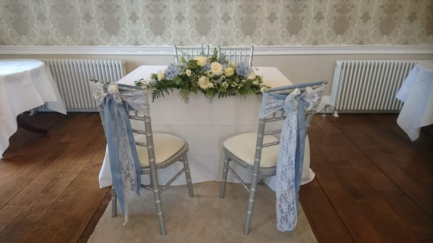 civil-ceremony-wedding-flowers-rugeley-florist-staffordshire-017